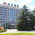Shaanxi Yanchang Petroleum Northwest Rubber Co., Ltd. is the only large-scaled rubber product enterprise in China that integrates planting.